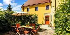 Landhaus  Sobrigau, Ferienhaus Sofie in Kreischa - kleines Detailbild