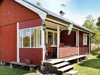 Ferienhaus in MöRLUNDA, Haus Nr. 70397 in MöRLUNDA - kleines Detailbild