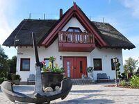 Ferienwohnung MEER UND MEHR - Objekt 63509, Fewo 3 in Rostock-Diedrichshagen - kleines Detailbild