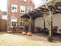 Lodge am Oxenweg, Zimmer 1, HUS338-1 Lodge am Oxenweg, Zimmer 1 in Husum - kleines Detailbild