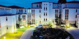 Ferienwohnung 'Residenz an der Lieth', Ferienwohnung 'Residenz an der Lieth' mit EZ in Kellinghusen - kleines Detailbild