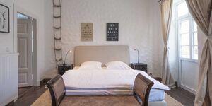 Lodge am Oxenweg, Zimmer 4, HUS338-4 Lodge am Oxenweg, Zimmer 4 in Husum - kleines Detailbild