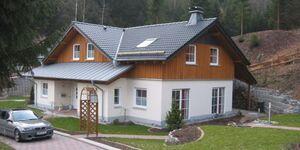 Ferienwohnung Körner in Bestwig - kleines Detailbild