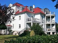 Ferienwohnung Strandpalais - Wohnung 9 in Ostseebad Kühlungsborn - kleines Detailbild