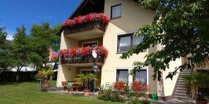Haus Nagelschmidt - Ferienwohnung Sonnenschein in Birgland - kleines Detailbild