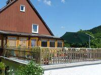 Privat-Pension Haus Regina, Haus Regina - Doppelzimmer 3 in Altenau - kleines Detailbild