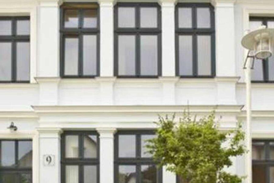Strandvilla Ostpreussen Familie Herrgott, E Ferien