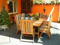 Gästehaus Kasper, Ferienwohnung 57m² in Kenzingen - kleines Detailbild