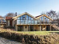Ferienhaus in Egernsund, Haus Nr. 67693 in Egernsund - kleines Detailbild