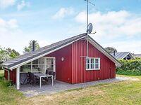 Ferienhaus in Vestervig, Haus Nr. 37604 in Vestervig - kleines Detailbild