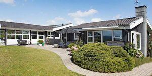 Ferienhaus in Ebeltoft, Haus Nr. 39104 in Ebeltoft - kleines Detailbild