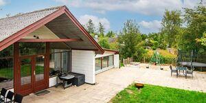 Ferienhaus in Ebeltoft, Haus Nr. 40870 in Ebeltoft - kleines Detailbild