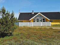 Ferienhaus in Hvide Sande, Haus Nr. 51676 in Hvide Sande - kleines Detailbild