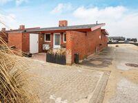 Ferienhaus in Henne, Haus Nr. 63654 in Henne - kleines Detailbild