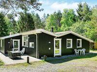 Ferienhaus in Hadsund, Haus Nr. 63752 in Hadsund - kleines Detailbild