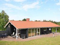 Ferienhaus in Fjerritslev, Haus Nr. 64505 in Fjerritslev - kleines Detailbild