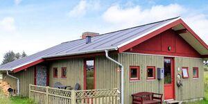 Ferienhaus in Bindslev, Haus Nr. 64992 in Bindslev - kleines Detailbild