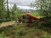 Ferienhaus Renabu in Engerdal - kleines Detailbild