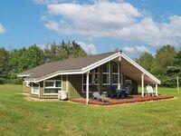 Ferienhaus in Bindslev, Haus Nr. 66047 in Bindslev - kleines Detailbild