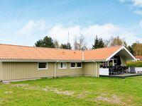 Ferienhaus in Væggerløse, Haus Nr. 66070 in Væggerløse - kleines Detailbild