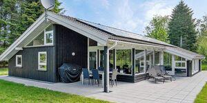 Ferienhaus in Bindslev, Haus Nr. 66309 in Bindslev - kleines Detailbild