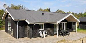 Ferienhaus in Ålbæk, Haus Nr. 67058 in Ålbæk - kleines Detailbild