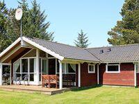 Ferienhaus in Ålbæk, Haus Nr. 67278 in Ålbæk - kleines Detailbild