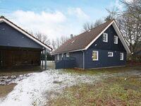Ferienhaus in Oksbøl, Haus Nr. 67656 in Oksbøl - kleines Detailbild