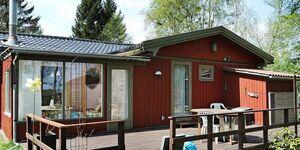 Ferienhaus in Hadsund, Haus Nr. 67672 in Hadsund - kleines Detailbild