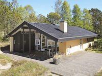 Ferienhaus in Ålbæk, Haus Nr. 67701 in Ålbæk - kleines Detailbild