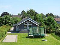 Ferienhaus in Hadsund, Haus Nr. 67875 in Hadsund - kleines Detailbild