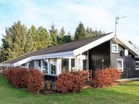 Ferienhaus in Bindslev, Haus Nr. 68036 in Bindslev - kleines Detailbild