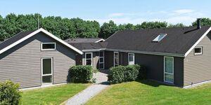 Ferienhaus in Storvorde, Haus Nr. 68040 in Storvorde - kleines Detailbild