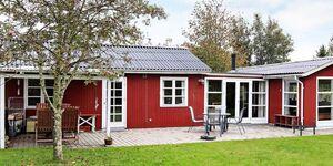 Ferienhaus in Store Fuglede, Haus Nr. 68049 in Store Fuglede - kleines Detailbild