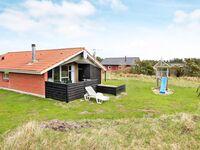 Ferienhaus in Vejers Strand, Haus Nr. 68052 in Vejers Strand - kleines Detailbild