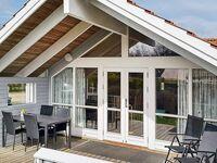 Ferienhaus in Sydals, Haus Nr. 68057 in Sydals - kleines Detailbild