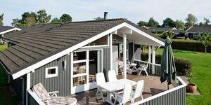 Ferienhaus in Odder, Haus Nr. 68082 in Odder - kleines Detailbild