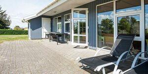 Ferienhaus in Nordborg, Haus Nr. 68900 in Nordborg - kleines Detailbild