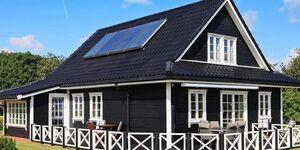 Ferienhaus in Hals, Haus Nr. 68915 in Hals - kleines Detailbild