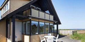 Ferienhaus in Knebel, Haus Nr. 68920 in Knebel - kleines Detailbild