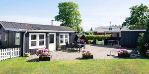 Ferienhaus in Haderslev, Haus Nr. 68930 in Haderslev - kleines Detailbild
