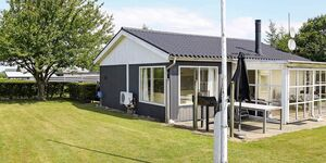Ferienhaus in Nordborg, Haus Nr. 68931 in Nordborg - kleines Detailbild
