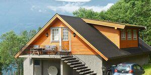 Ferienhaus in Olden, Haus Nr. 68950 in Olden - kleines Detailbild