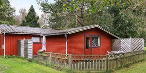 Ferienhaus in Gedser, Haus Nr. 69120 in Gedser - kleines Detailbild