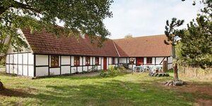 Ferienhaus in Rødby, Haus Nr. 69512 in Rødby - kleines Detailbild