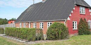 Ferienhaus in Rømø, Haus Nr. 69724 in Rømø - kleines Detailbild