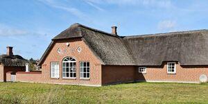 Ferienhaus in Ulfborg, Haus Nr. 70117 in Ulfborg - kleines Detailbild