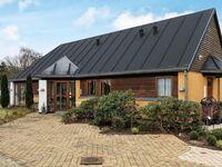 Ferienhaus in Skagen, Haus Nr. 70664 in Skagen - kleines Detailbild