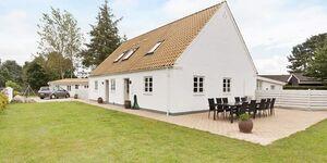 Ferienhaus in Ebeltoft, Haus Nr. 70669 in Ebeltoft - kleines Detailbild