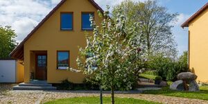 Ferienhaus Walter in Kägsdorf - kleines Detailbild